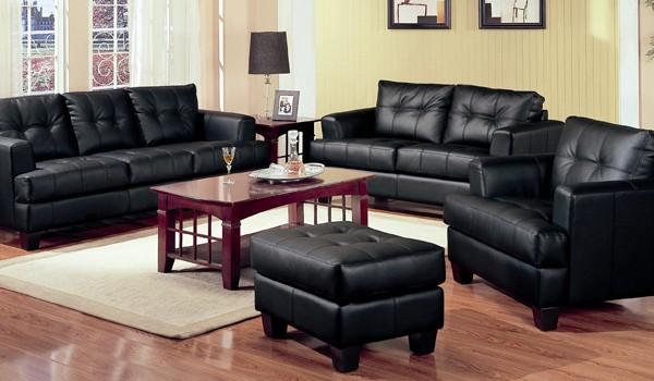 livingroom_main