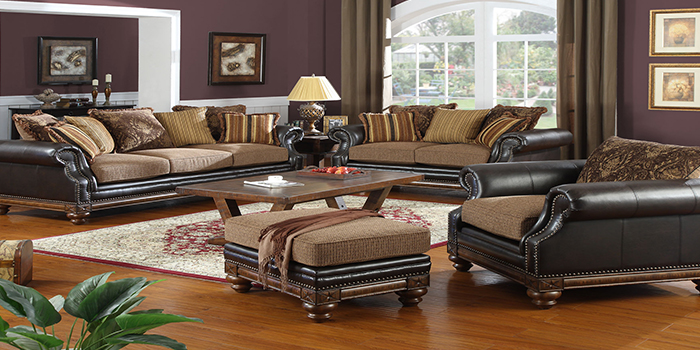 latest living room trends for 2015 - Latest Trends In Furniture