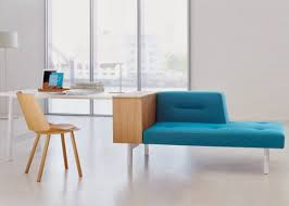 harmonifurniture1