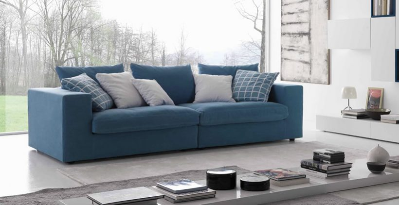buying-a-new-sofa