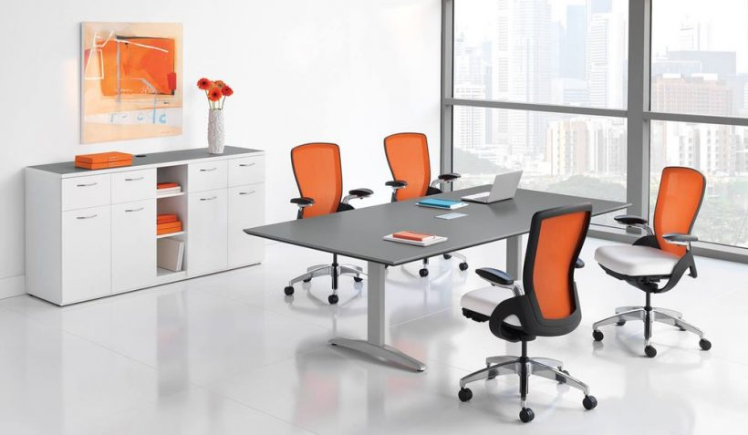 types of furniture design wood four types of office furniture design explained harmons furniture